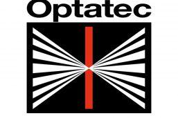 نمایشگاه بینایی و اپتوالکترونیک فرانکفورت (Optatec)