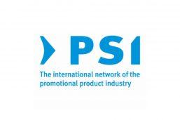 نمایشگاه بین المللی تبلیغات اروپا (PSI)