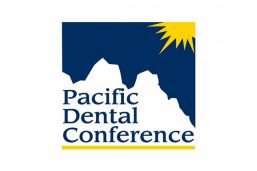 کنگره دندانپزشکی کانادا (Pacific Dental Conference)