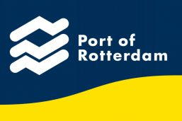 دوره تخصصی آموزشی پایانه روتردام