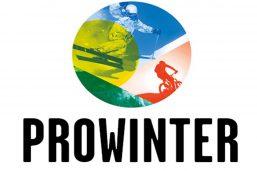 نمایشگاه ورزش های زمستانی ایتالیا (Prowinter)