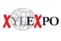 نمایشگاه صنایع چوب میلان(Xylexpo)