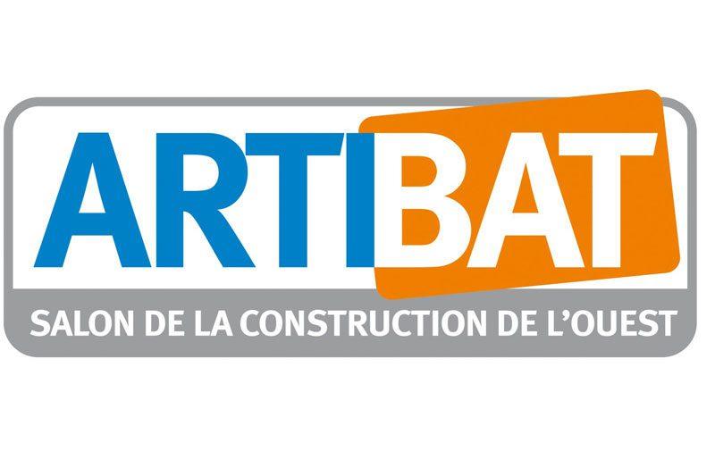 نمايشگاه صنعت ساختمان فرانسه