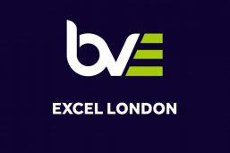 نمایشگاه بین المللی پخش تصویری لندن (BVE)
