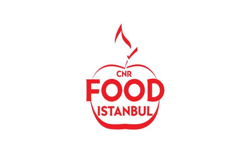 نمایشگاه صنایع غذایی