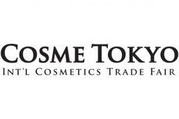 نمایشگاه لوازم آرایشی و بهداشتی توکیو (COSME Tokyo)