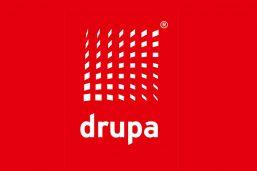 نمایشگاه دروپا