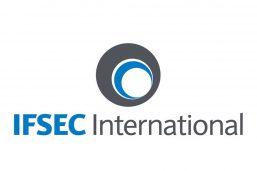 نمایشگاه تجهیزات ایمنی و امنیت لندن (IFSEC)