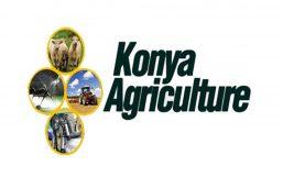 نمایشگاه بین المللی کشاورزی قونیه ترکیه (Konya Agriculture)