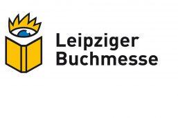 نمایشگاه بین المللی کتاب لایپزیگ آلمان Leipziger Buchmesse