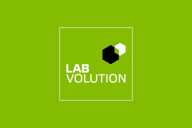 نمایشگاه بین المللی تکنولوژی آزمایشگاهی آلمان