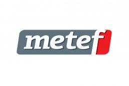metef