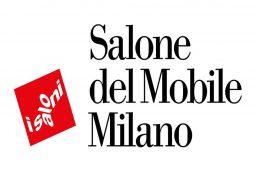 نمایشگاه مبلمان میلان (Salone del Mobile)